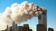 Bugün 11 Eylül saldırılarının yıl dönümü