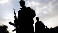 Karakola saldırı: 1 asker yaralı