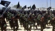 İran'dan flaş iddia: IŞİD'in üye sayısı...
