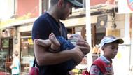 Ege'de facia: 14'ü çocuk 34 ölü!