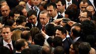 BDP'lilerle güldüren diyalog: Ne oldu sizin parti?
