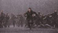 Şırnak, Nuh'un gemisini istiyor