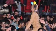 Bu görüntü AK Partili vekili utandırdı