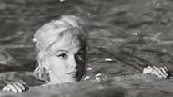 Marilyn Monroe intihar etmemiş..