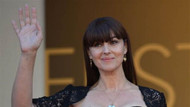 Monica Bellucci: Kaymak tabakayım