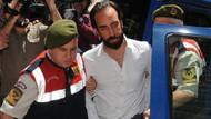 Can Gürkan tutuklandı!