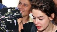 Sanatçılar Soma'da gözyaşlarını tutamadılar
