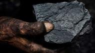 Soma'da yok denilen taşeronlar ortaya çıktı