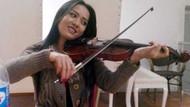 Ceylan Aygün'ü hayattan koparan kaza