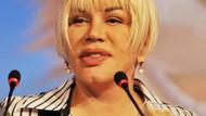 Sezen Aksu: Hepimiz Ahmet Kaya'ya karşı suçluyuz