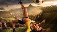 2014 Dünya Kupası.. Maç grupları ve fikstür