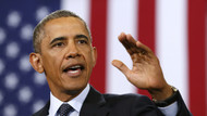 Obama'dan müdahale sinyali