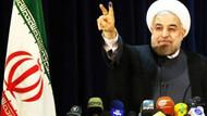 İran'dan ABD'ye IŞİD çağrısı