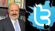 Twitter'dan, Ethem Sancak'a iyi haber