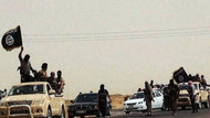 Irak krizi Türkiye'ye pahalıya mal olabilir