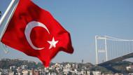 Dünya Bankası'ndan Türkiye'ye sevindirici haber