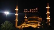 Ramazan'da sağlıklı oruç tutmanın sırları
