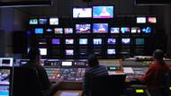 İşte Türkiye'de ulusal yayın yapan televizyon ve radyolar
