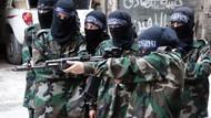 IŞİD'den Müslümanlara cihat çağrısı