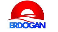 Erdoğan logosundaki ilginç sır!