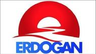 Erdoğan'ın logosu en son buna benzetildi