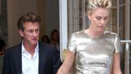 Oscarlı çiftin boy farkı çok konuşuldu