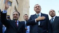 Baydemir'e Erdoğan'a hakaretten dava