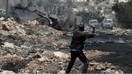 İsrail Filistin gerginliğinde gelinen son nokta