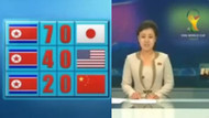 Dünya Kupasını Kuzey Kore mi kazandı?