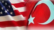 ABD senatosunda Erdoğan kavgası