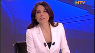 Jülide Ateş NTV'den istifa etti