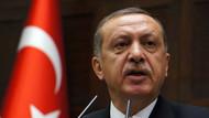 Başbakan'dan Savcı Öz'e suç duyurusu