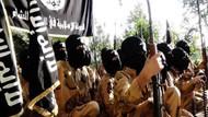 IŞİD Reyhanlı'ya ulaştı!