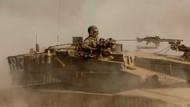 İsrail ordusunun kara birlikleri Gazze'den çekiliyor