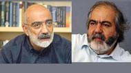 Ahmet Altan'ı dinlemek yasak, Mehmet Altan'ı dinlemek serbest