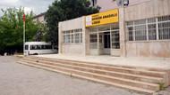 Tunceli'de liseye Dersim adı verildi