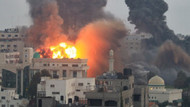 İsrail ateşkesin uzatılmasını kabul etti