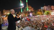 Erdoğan'ın yasakları bize sökmez