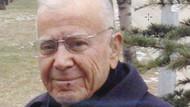 Turgut Özal'ın kayıp danışmanı bulundu