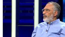 Etyen Mahcupyan: Abartmamak lazım