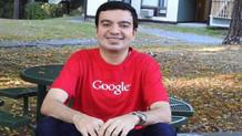Google.com'u 12 dolara aldı ödülü kaptı
