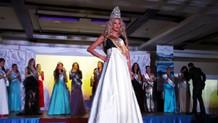 Evli Kadınların güzellik yarışması