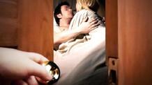 Sevgilinizi aldatmamanız için 10 sebep