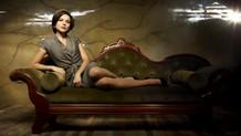 ABD dizilerindeki en güzel kadın oyuncular