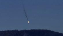 Türkiye Rus jetini düşürmeden önce uyardı