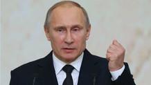 Guardian'dan Rusya yorumu: Havlayan köpek ısırmaz