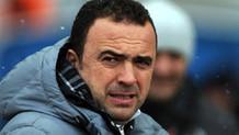 Sneijder, Arif Erdem'i çıldırttı!