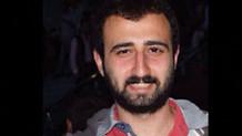 Aziz Güler'in resmini Facebook'ta paylaşan psikolog tutuklandı