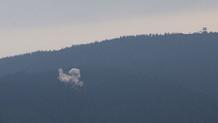 Kızıldağ tepesi yeniden Türkmenlerin eline geçti