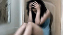 Sınıf arkadaşlarına tecavüz edip videoya çektiler!